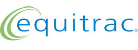 Equitrac Accredited Partner