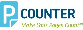 PCounter Accredited Partner