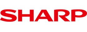 Sharp Accredited Partner