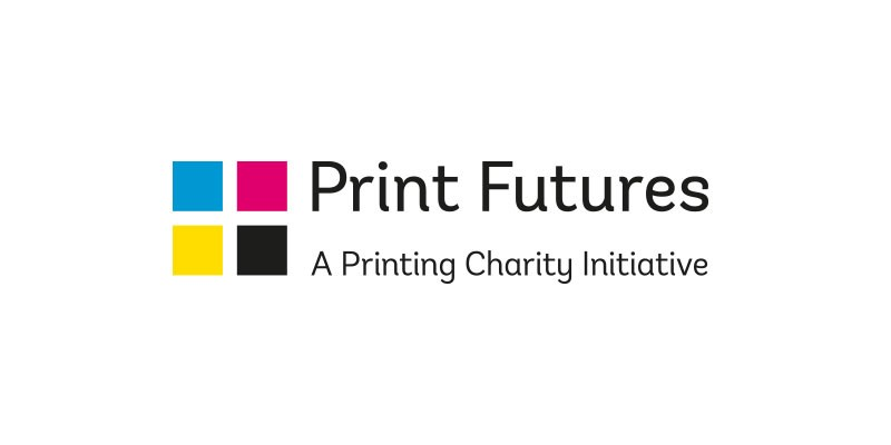 The Print Futures Awards 2018
