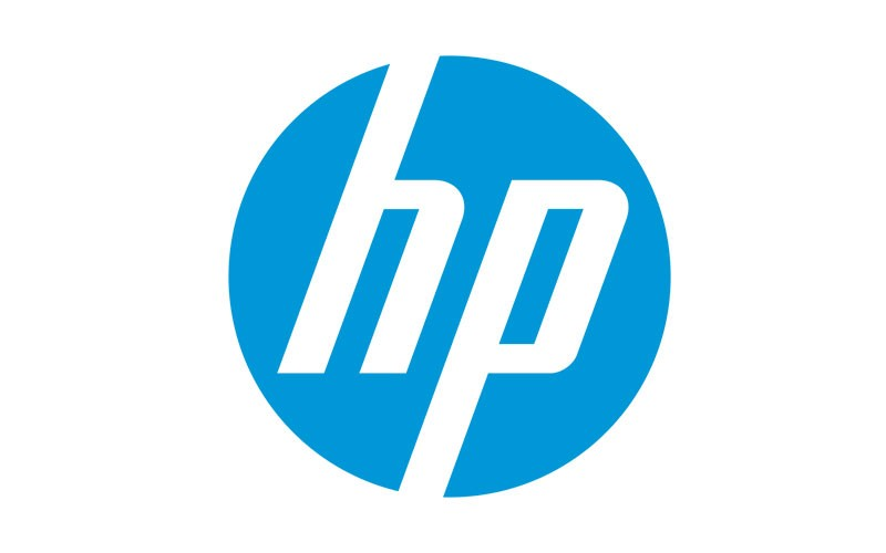 HP Appoint Leemic Silver Partner