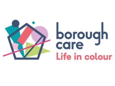 borough-care-life-in-colour-logo-leemic-case-study