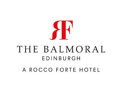 Leemic Case Study - The Balmoral