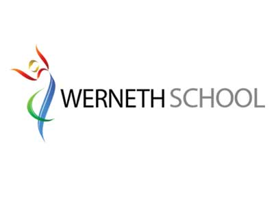 Werneth-School-Case-Study-Logo-Leemic