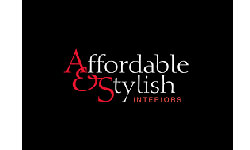 affordable-stylish-testimonial