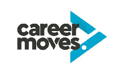 career-moves-testimonial