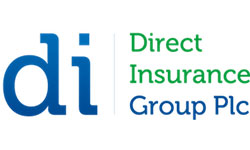 direct-insurance-group-testimonial