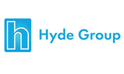 hyde-group-testimonial