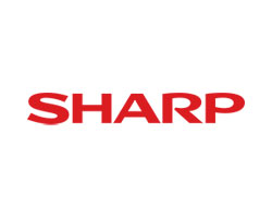 Sharp Visual Interactive Touchscreen Products & Smart Solutions