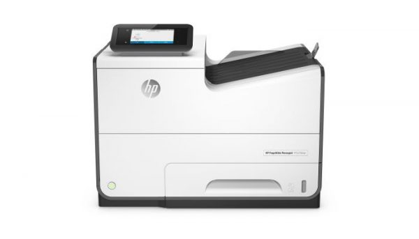 HP PageWide Pro P55250DW