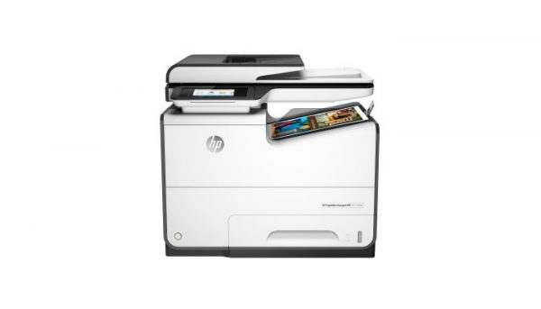HP PageWide Pro P57750DW
