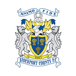 stockport-county-fc-logo