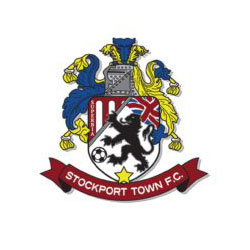 stockport-town-fc-logo
