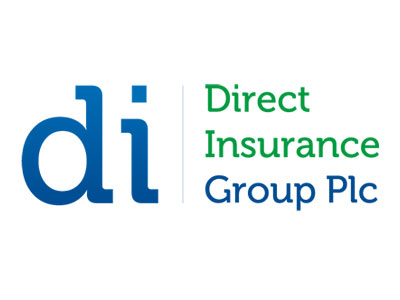 Leemic Case Study - Direct Insurance Group
