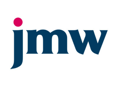 Leemic Case Study - JMW Solicitors Manchester