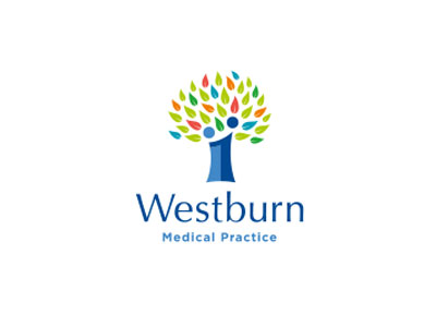 Leemic Case Study - Westburn Medical Practice